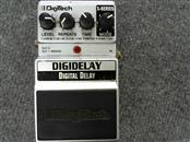 DIGITECH Effect Equipment DIGILAY